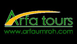 Travel Umroh Barokah | Ustadz Wijayanto | Arfa Tours