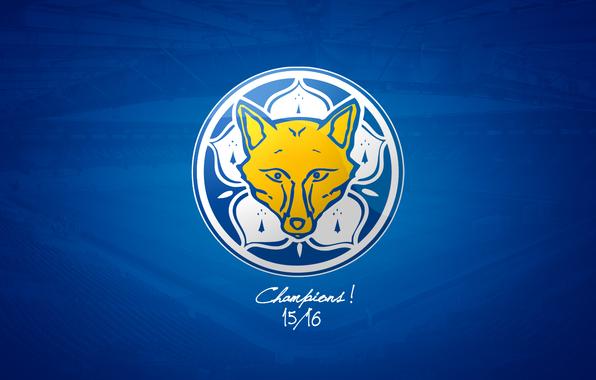 Guia da Champions League 2016-2017: Leicester