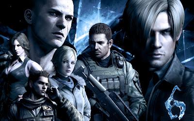 Resident Evil 6: lista completa degli achievements