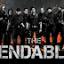 THE EXPENDABLES 3 ONLINE (2014)
