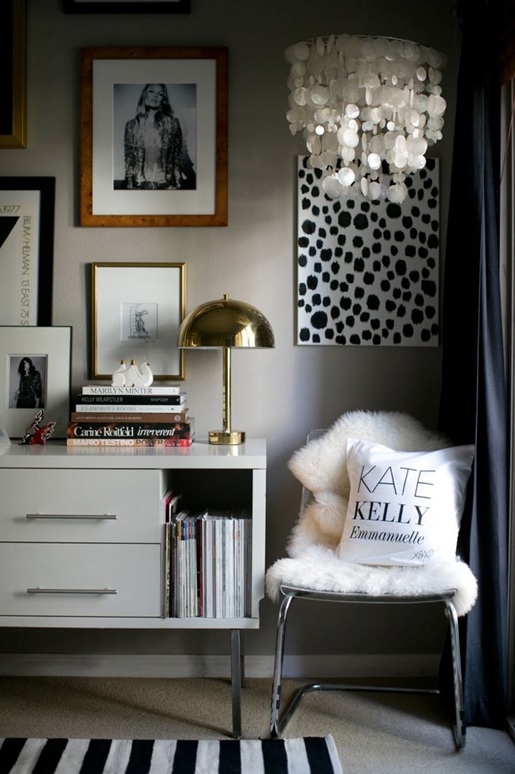 redoing- your-bedroom-black-and-white-minimal-stylish
