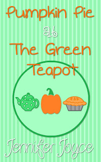 http://www.jenniferjoycewrites.co.uk/2014/10/short-story-pumpkin-pie-at-green-teapot.html