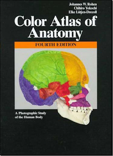 Color+Atlas+of+Anatomy+A+Photographic+Study+of+the+Human+Body.png