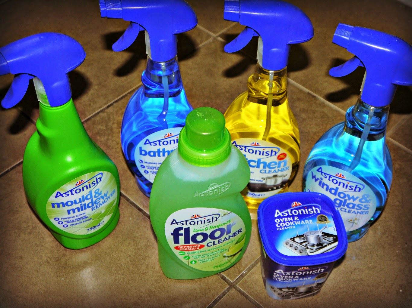 inside the wendy house greener spring cleaning with astonish how to clean mold on bathroom tiles how to clean mold out of bathroom tiles