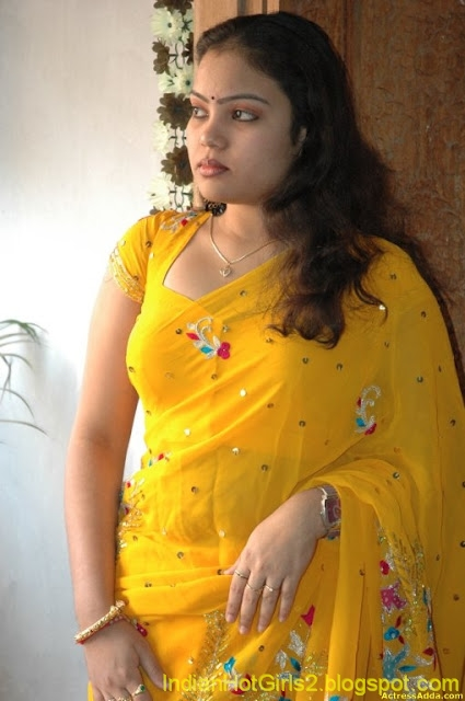 Dating Hyderabad
