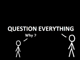 https://www.walldevil.com/wallpapers/w02/853524-comics-nerd-philosophy-question-everything-stick-figures-xkcd.jpg