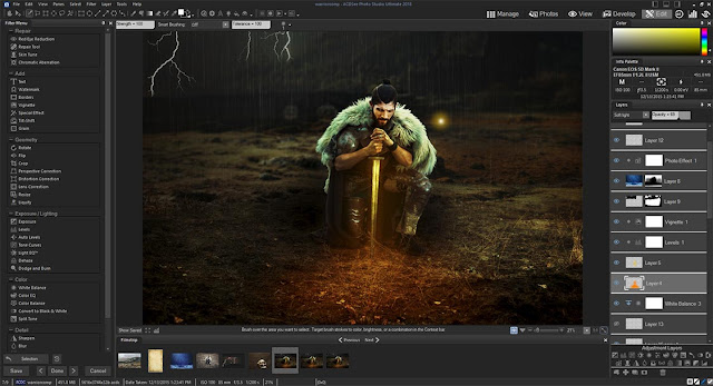 acdsee photo studio free download full setup