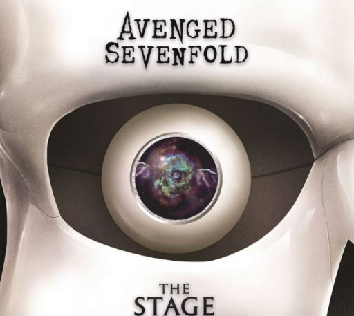 Avenged sevenfold news watch avenged sevenfold perform quot the stage
