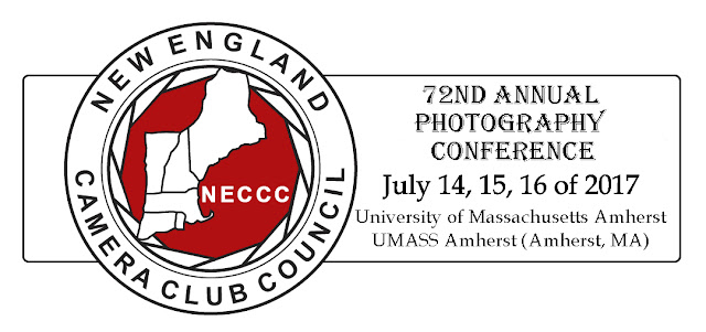 Online registration (now LIVE): https://umass.irisregistration.com/Site/NECCC (live)
