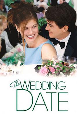The Wedding Date (2005) นายคนนี้ที่หัวใจบอก…ใช่เลย