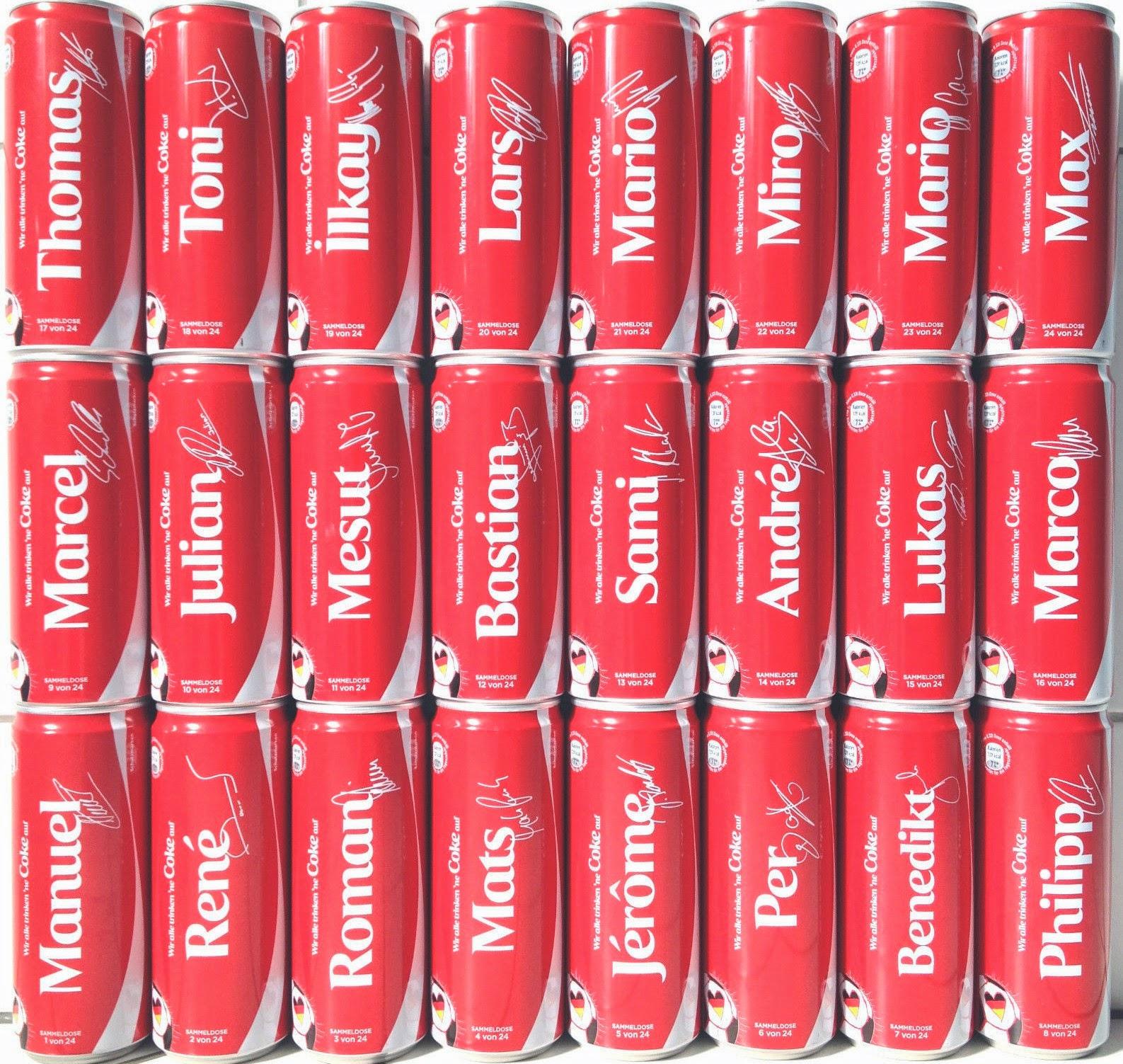 coca cola meet the players schedule