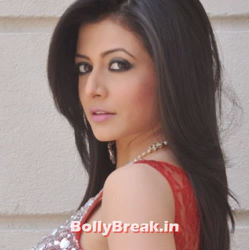 Koel Mallick Hot Photos In Movies - 5 Pics-5799