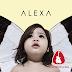 Jangan Pernah Pergi - Alexa