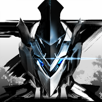 Implosion - Never Lose Hope v1.2.7 MOD APK