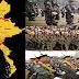 Pemasaalahan Rohigya Di Myanmar... Bhg 1