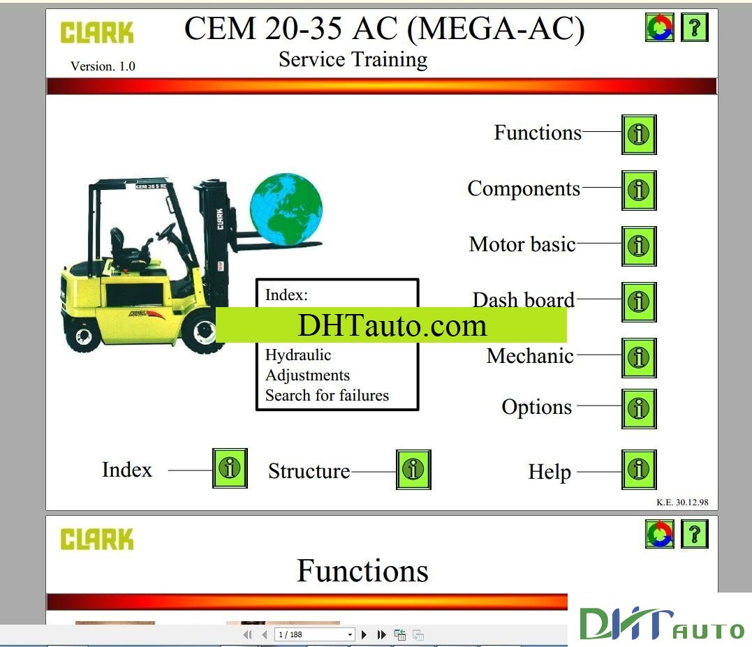 hight resolution of main page add cart part type popular products clark fork lift manual gcx20 shopping depending climate strong smart then you come loyal site
