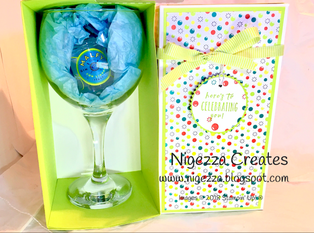 https://www.nigezza.co.uk/2018/01/stampin-up-bubble-fizz-large-gin-glass.html