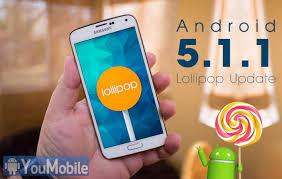 Samsung Galaxy S Duos 3 SM-G313HU Uunoffical update 5 1 1 Lollipop