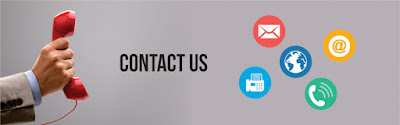 http://www.best-urologist-doctor.com/online-appointment.html#contact-us