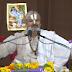 अधर्म की नीति को धारण कर अपने स्वयं के लिए लड़ रहे है । Adharma Ki Niti.
