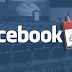 How to Make event Public On Facebook