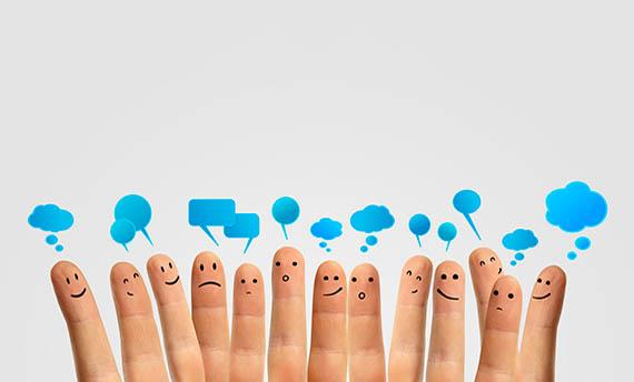 Syarat Terjadinya Interaksi Sosial