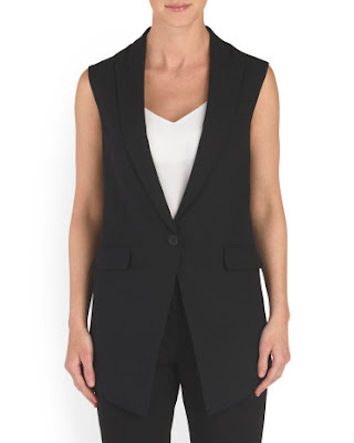 https://api.shopstyle.com/action/apiVisitRetailer?url=http%3A%2F%2Ftjmaxx.tjx.com%2Fstore%2Fjump%2Fproduct%2FMade-In-USA-Wool-Blend-Flavio-Vest%2F1000126434%3FcolorId%3DNS1003537%26pos%3D1%3A45%26Ntt%3Dvest&pid=uid9024-1592032-43