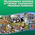 Program Pamsimas Lam-Tim Berhasil Wujudkan 15 Sumur Bor Di Tahun 2017