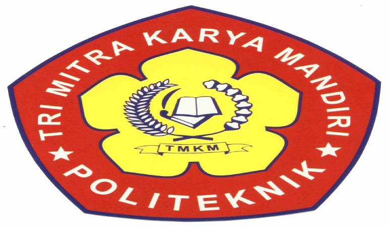PENERIMAAN MAHASISWA BARU (POLTEK-TMKM) POLITEKNIK TRI MITRA KARYA MANDIRI