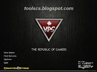 Counter Strike 1 6 No Steam -