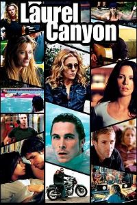Watch Laurel Canyon Online Free in HD
