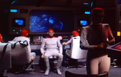 war of the planets 1977 - photo #25