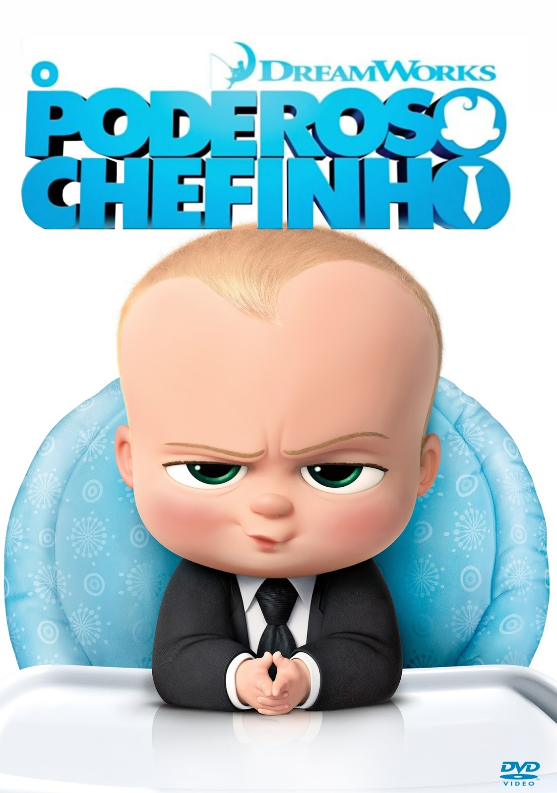 Image Result For Boss Baby With