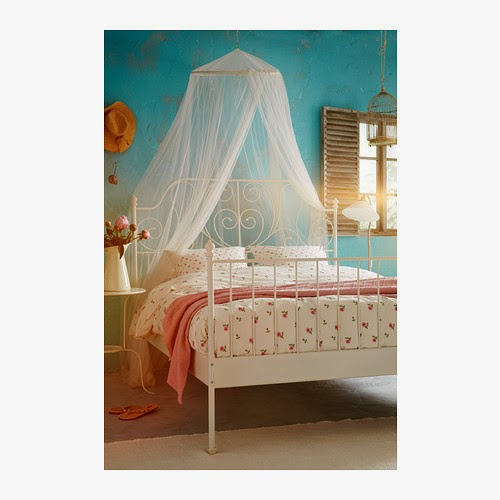 everythingissoroosy. Black Bedroom Furniture Sets. Home Design Ideas