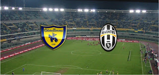 Serie A Chievo Juventus probabili formazioni conferenza stampa quote video