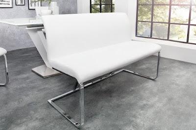 luxusný nábytok Reaction, sedací nábytok, moderný nábytok