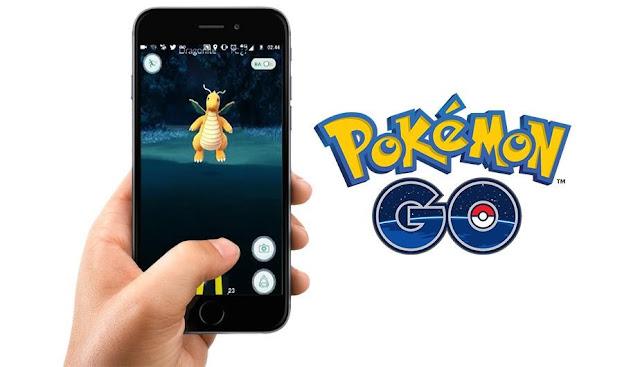 O incenso e uma área sem Pokéstops e Ginásios permitirá que você capture um monte de criaturas em Pokémon GO em sequência.