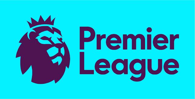 Inilah Hasil Lengkap Pertandingan Liga Inggris Pekan Ke 23