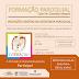 PAROQUIAL: Curso de Formação sobre a Igreja Católica será oferecido pela Paróquia de São Joaquim