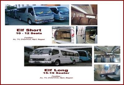 harga-sewa-rental-mobil-bus-elf-di-bandung-murah