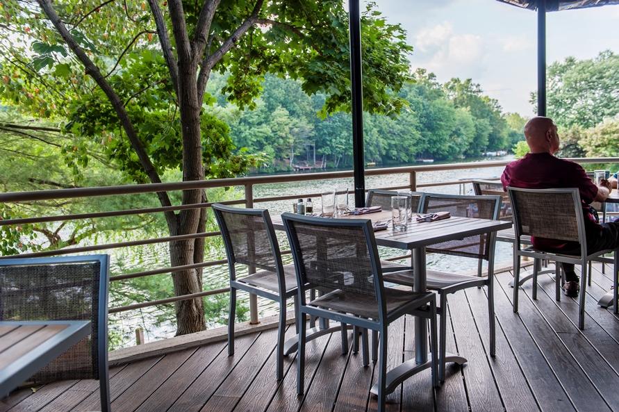 RESTON Celebrate Northern Virginia Restaurant Week At Reds Table - Red's table reston virginia