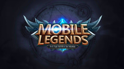 Daftar Game Esport  Mobile(Android/IOS) Terpopuler