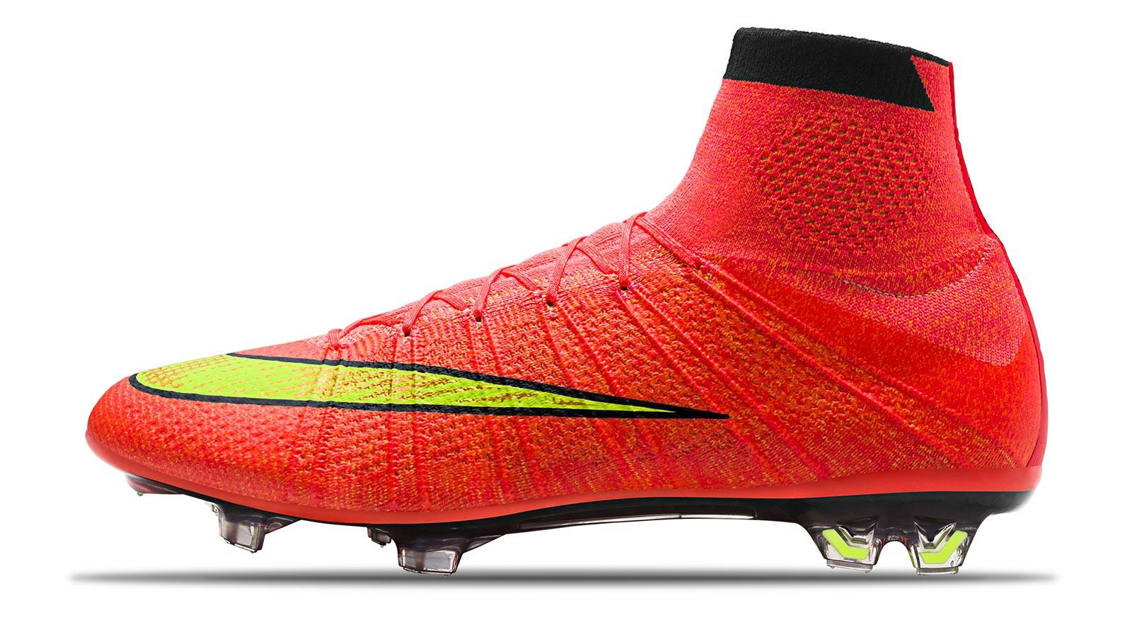 c1baf7d6035 ronaldo football boots cheap   OFF46% The Largest Catalog Discounts