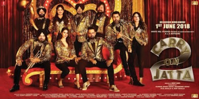 gippy-grewal-unveils-carry-on-jatta-2-poster
