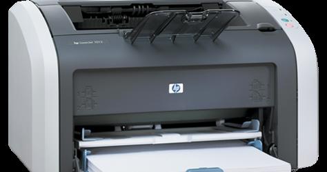 driver imprimante hp laserjet 1010 gratuit