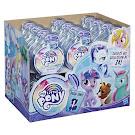 MLP Potion Surprise Batch 1 G4.5 Blind Bags Ponies