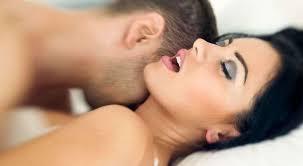Apakah Berhubungan Intim Dengan Pasangan Anda Setiap Hari Itu Sehat ?