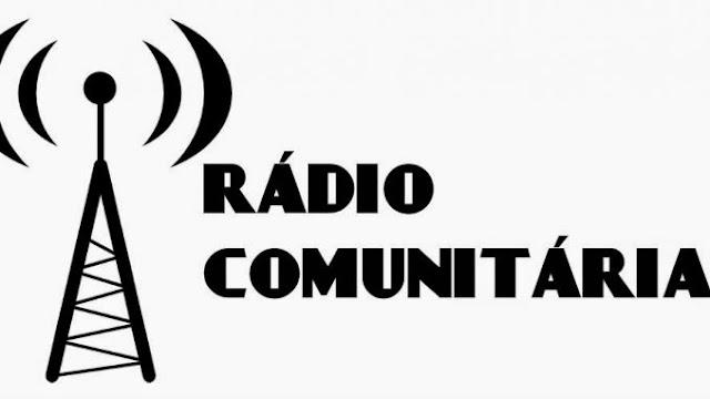 Senado aprova ampliação da potência de rádios comunitárias