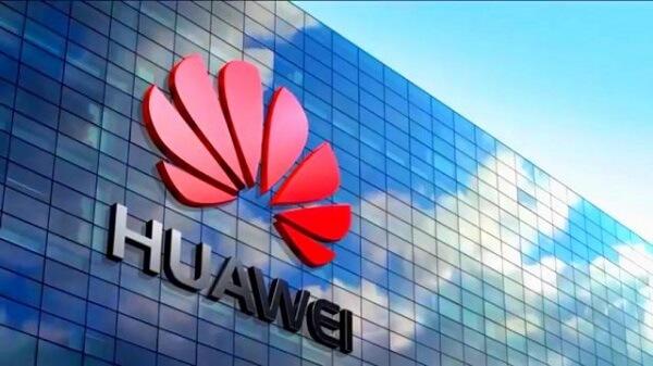 شركة هواوي لديها مختبر أبحاث سري في الصين !