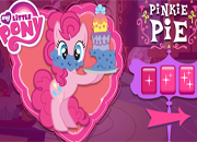 juegos my little pny pinkie pie